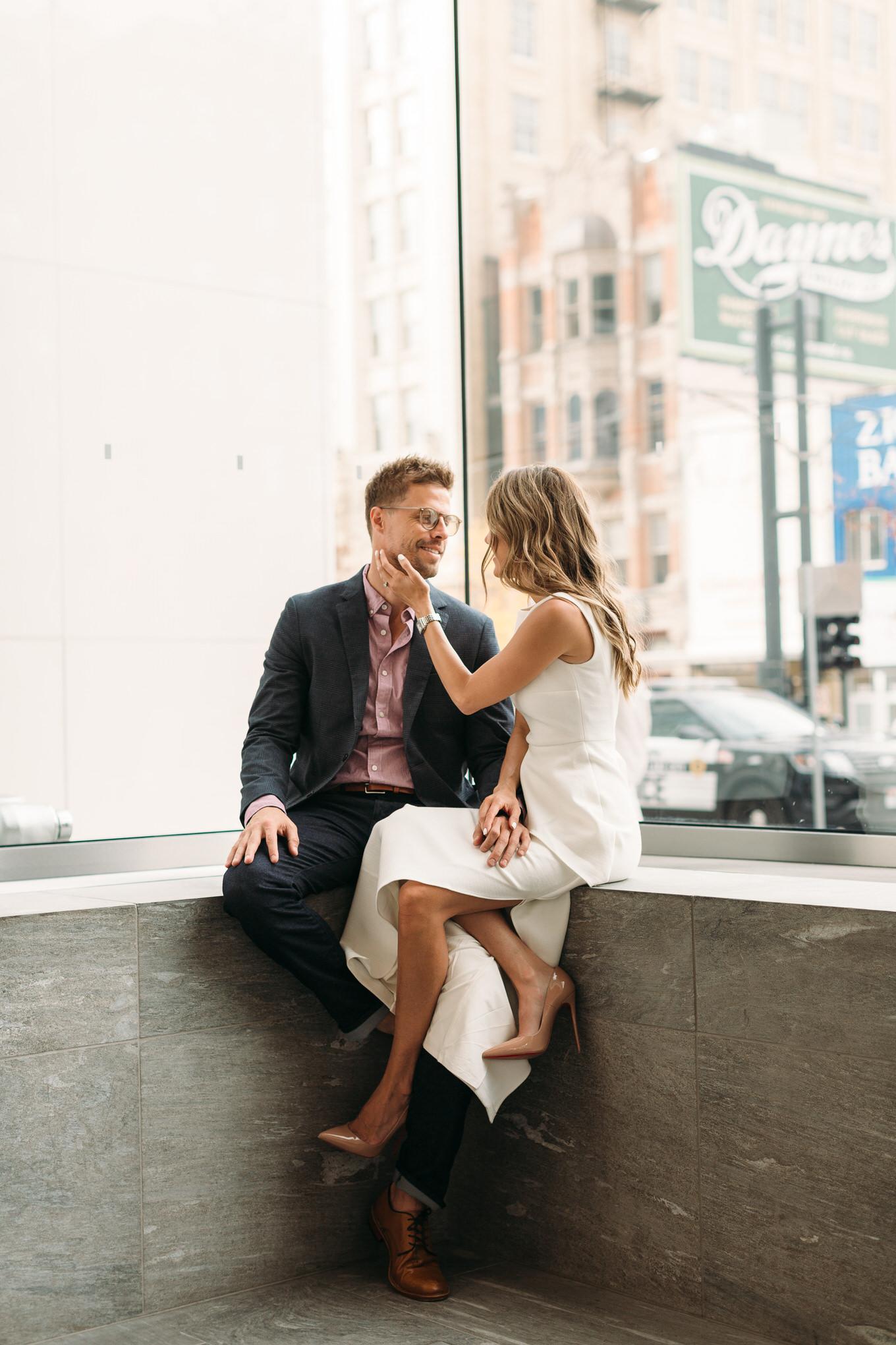 couples style hello fashion blog