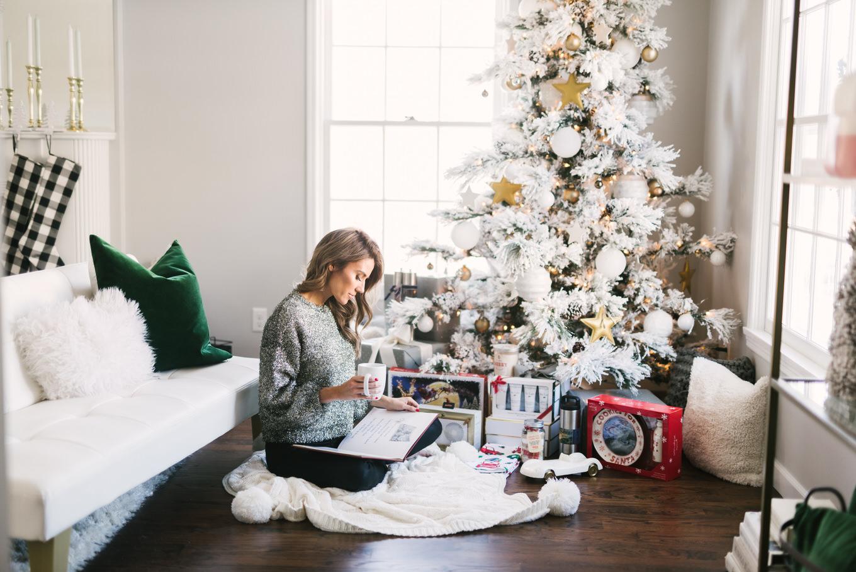 gift ideas under $25