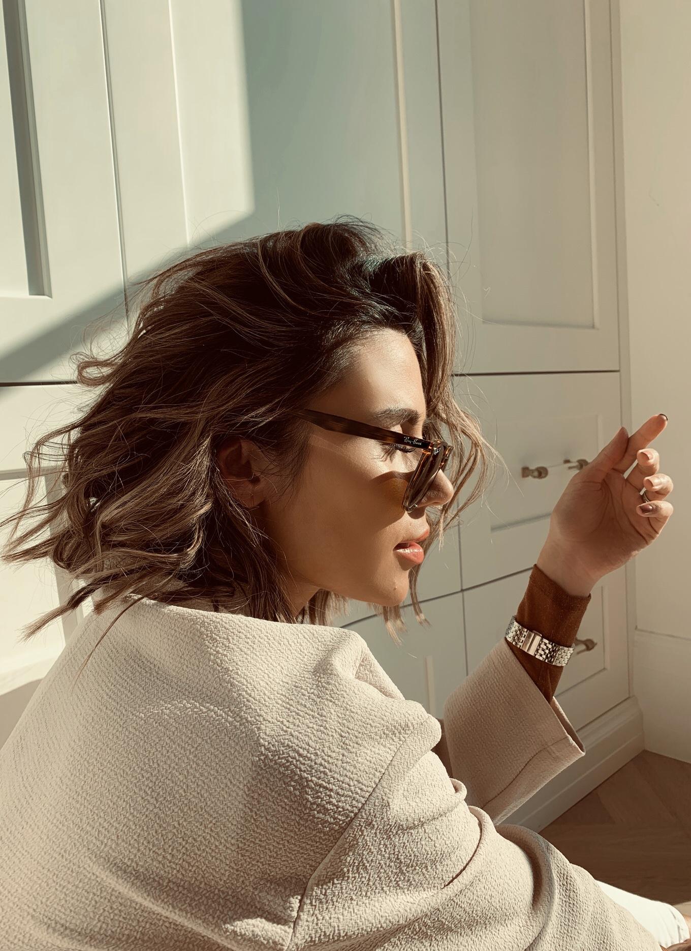 hello fashion sunglasses