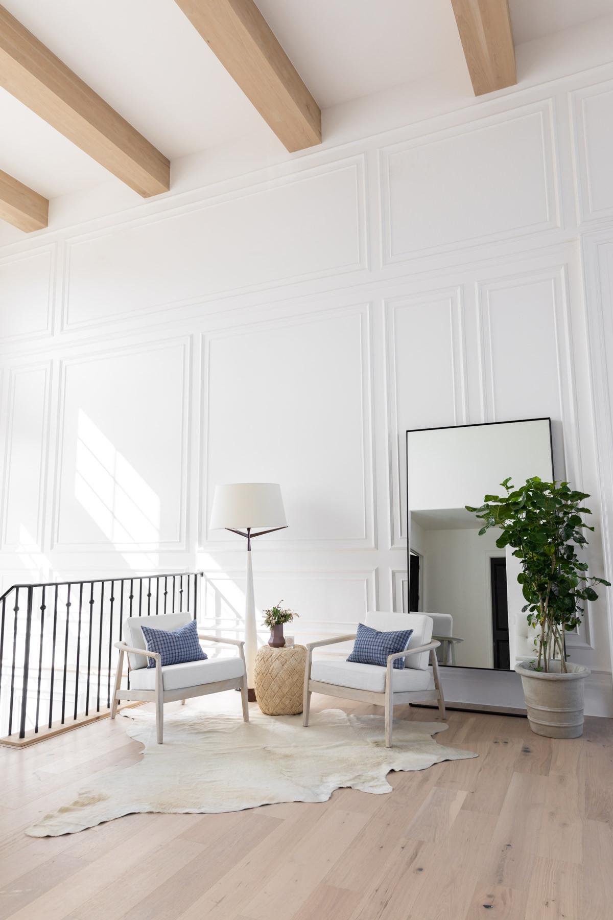 hello fashion home decor