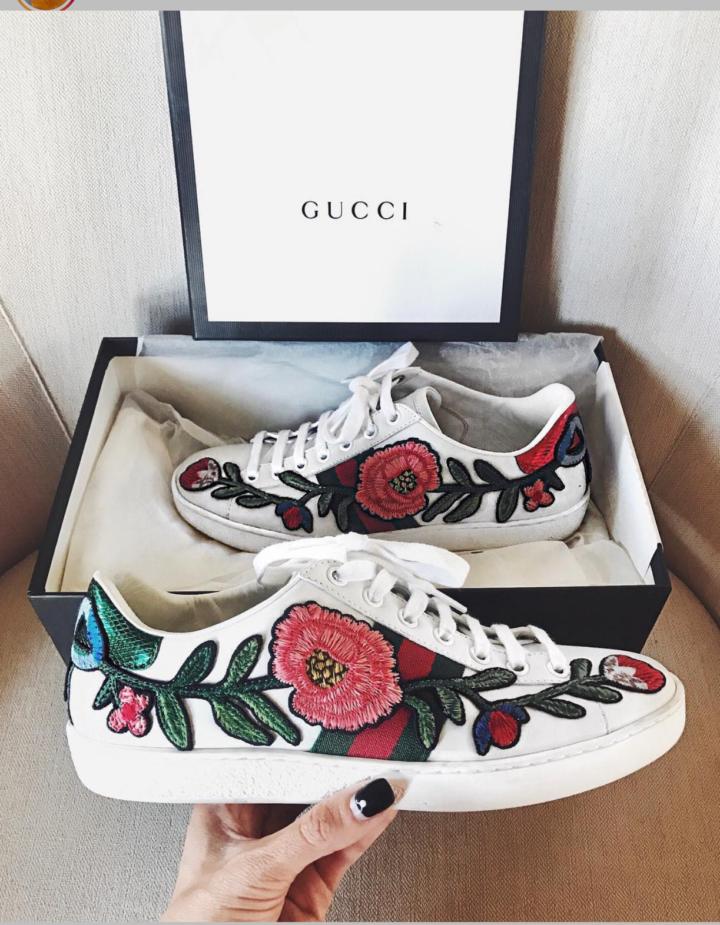 shoes every closet needs