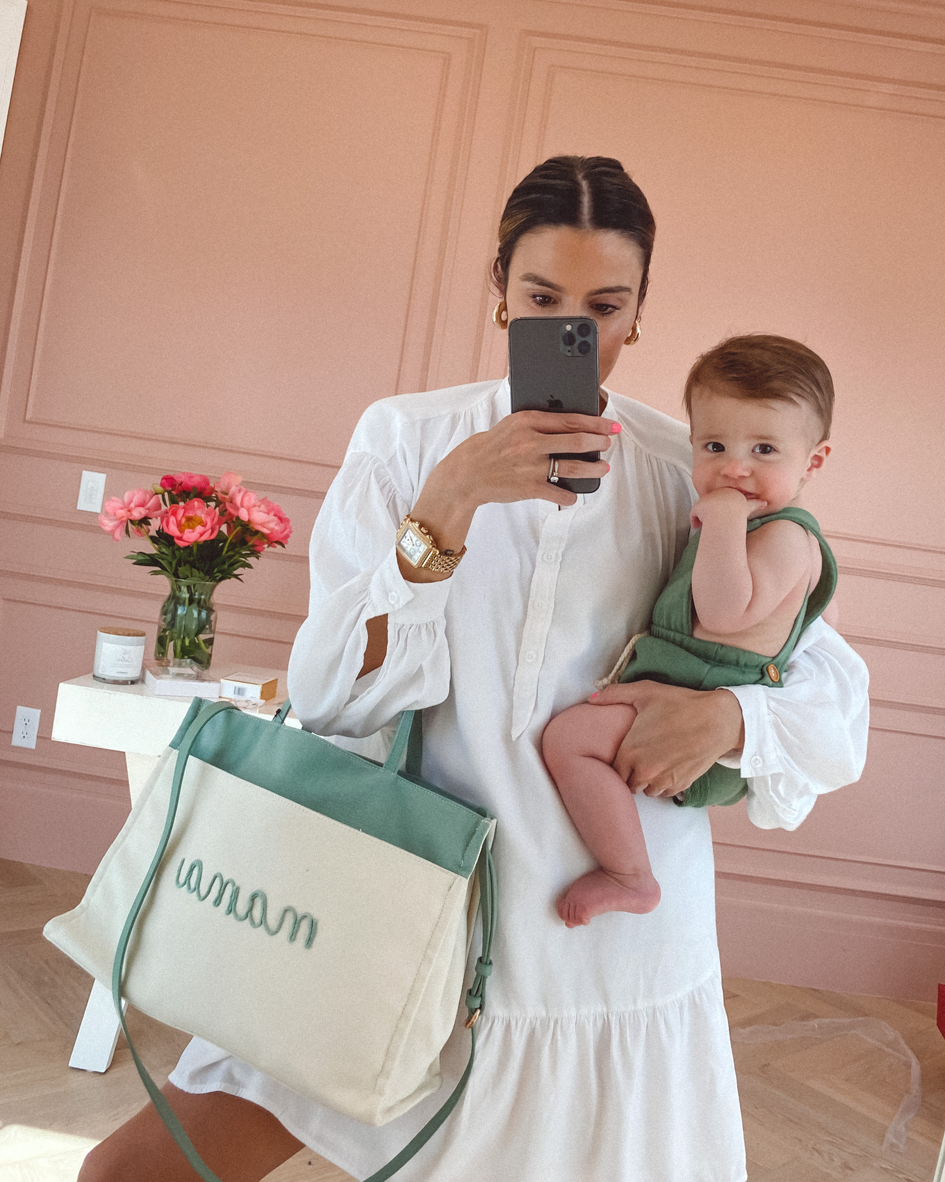 cute gifts for mom