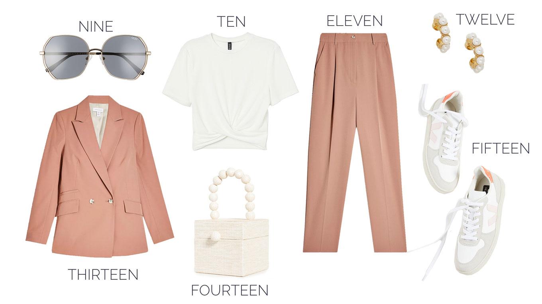 pastel suits trend