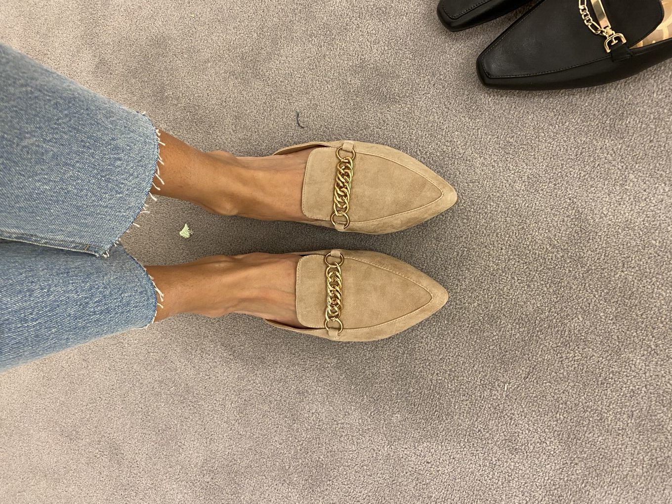 shoes from the nordstrom sale