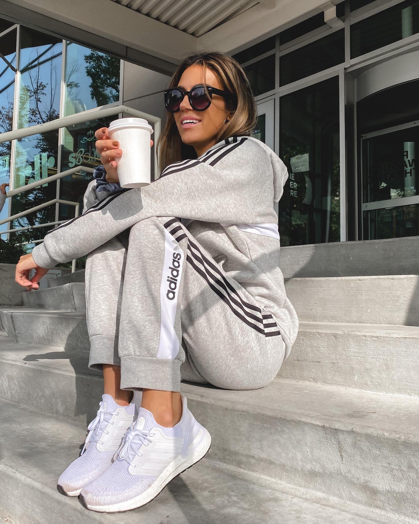 adidas streetstyle