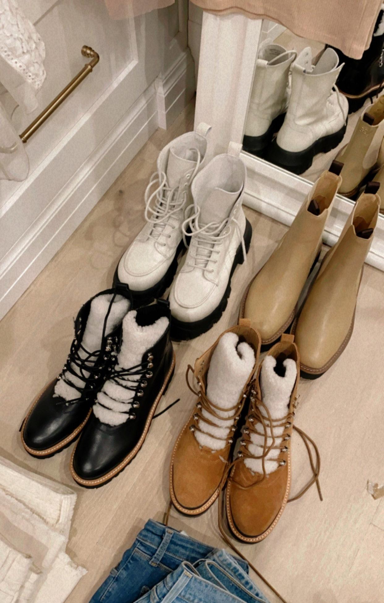 boot buys