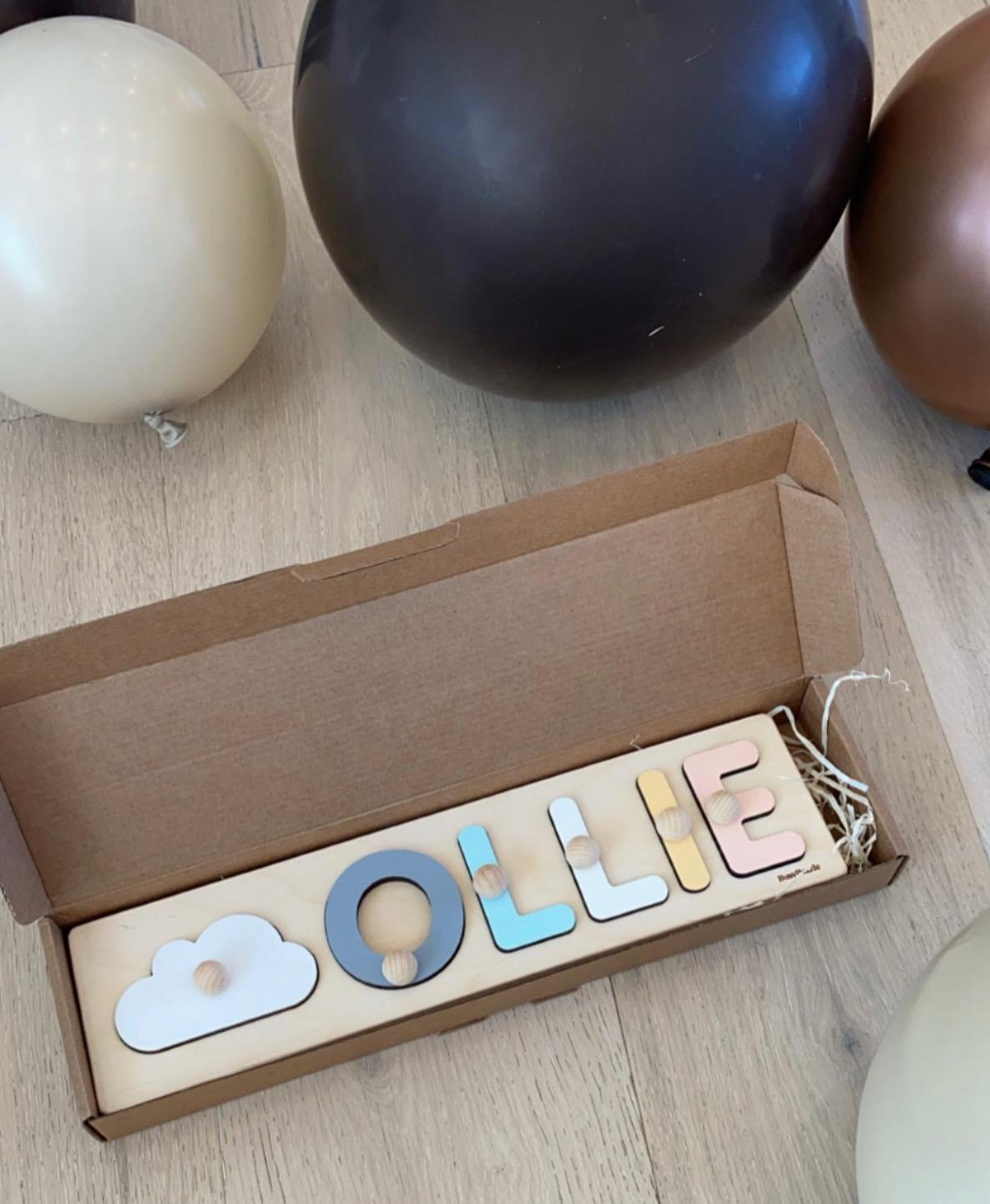 baby gift best-sellers