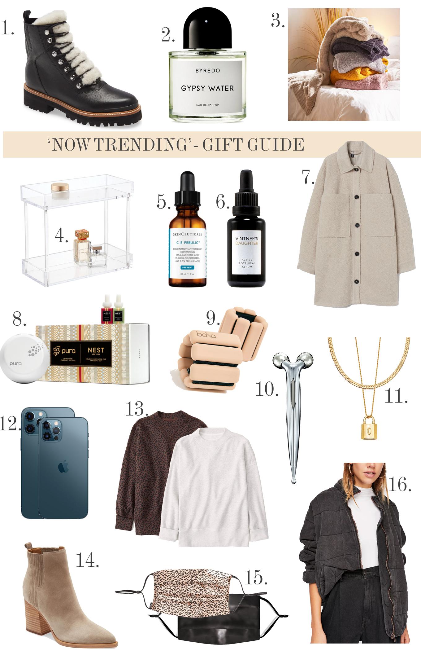 trending gifts 2020