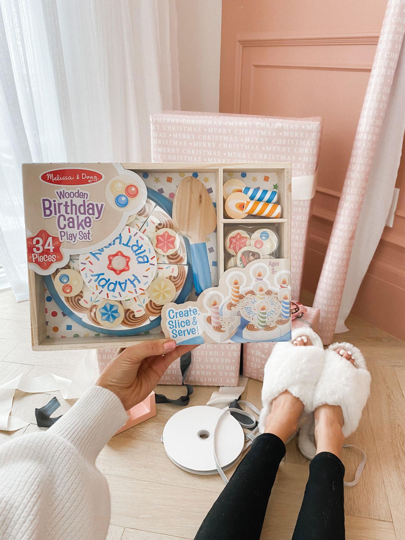 kids christmas gift ideas