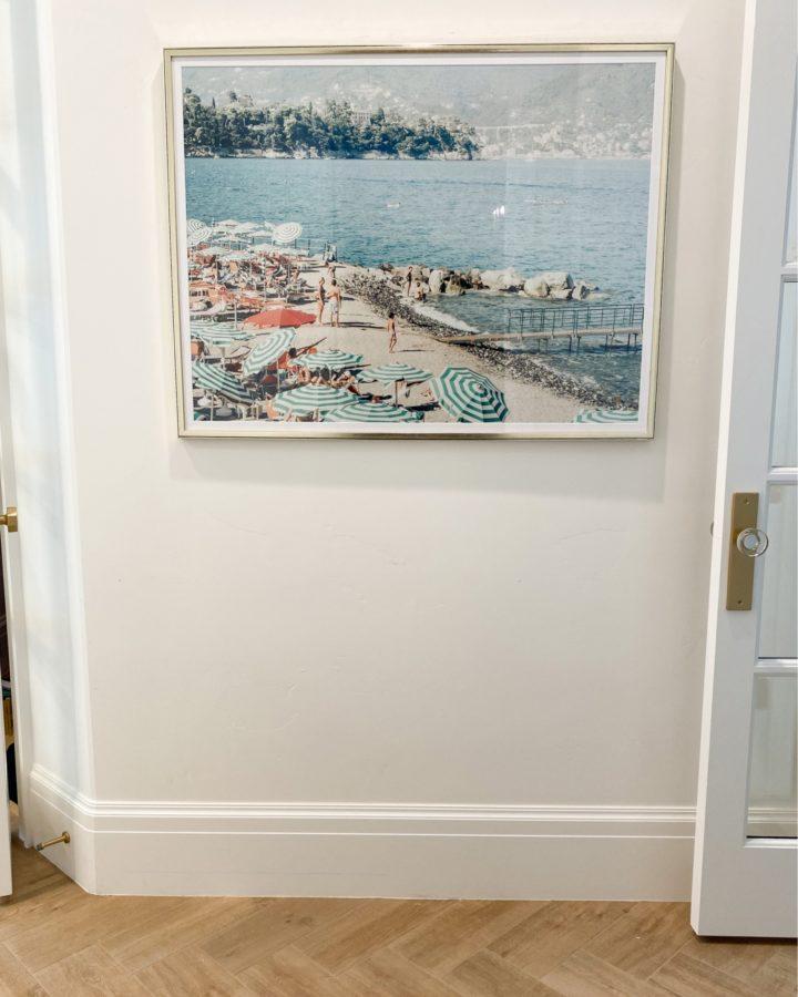 best selling art prints