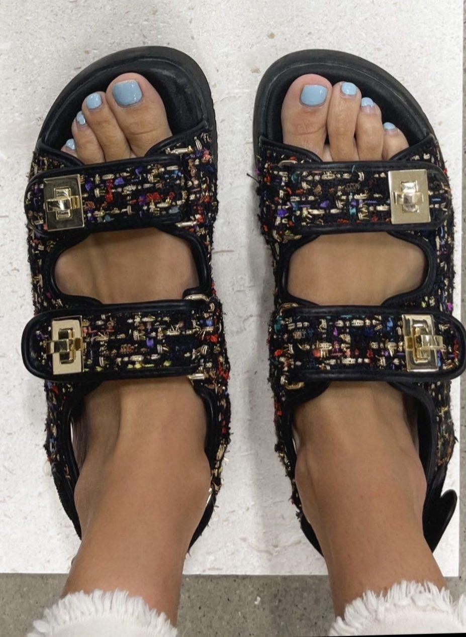 margie sandals, best-selling, top selling