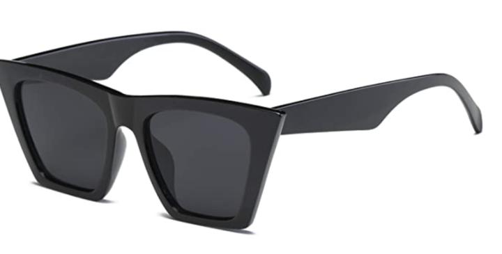 amazon prime day sunglasses