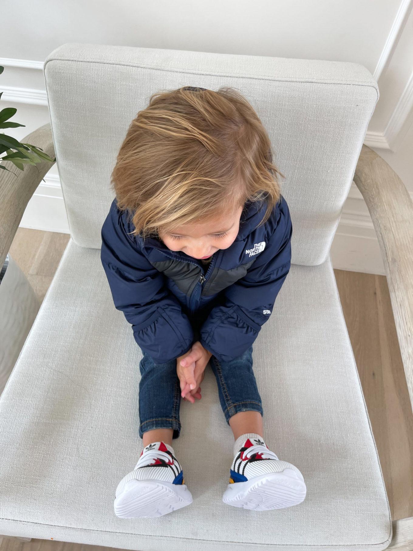 toddler fall nordstrom finds