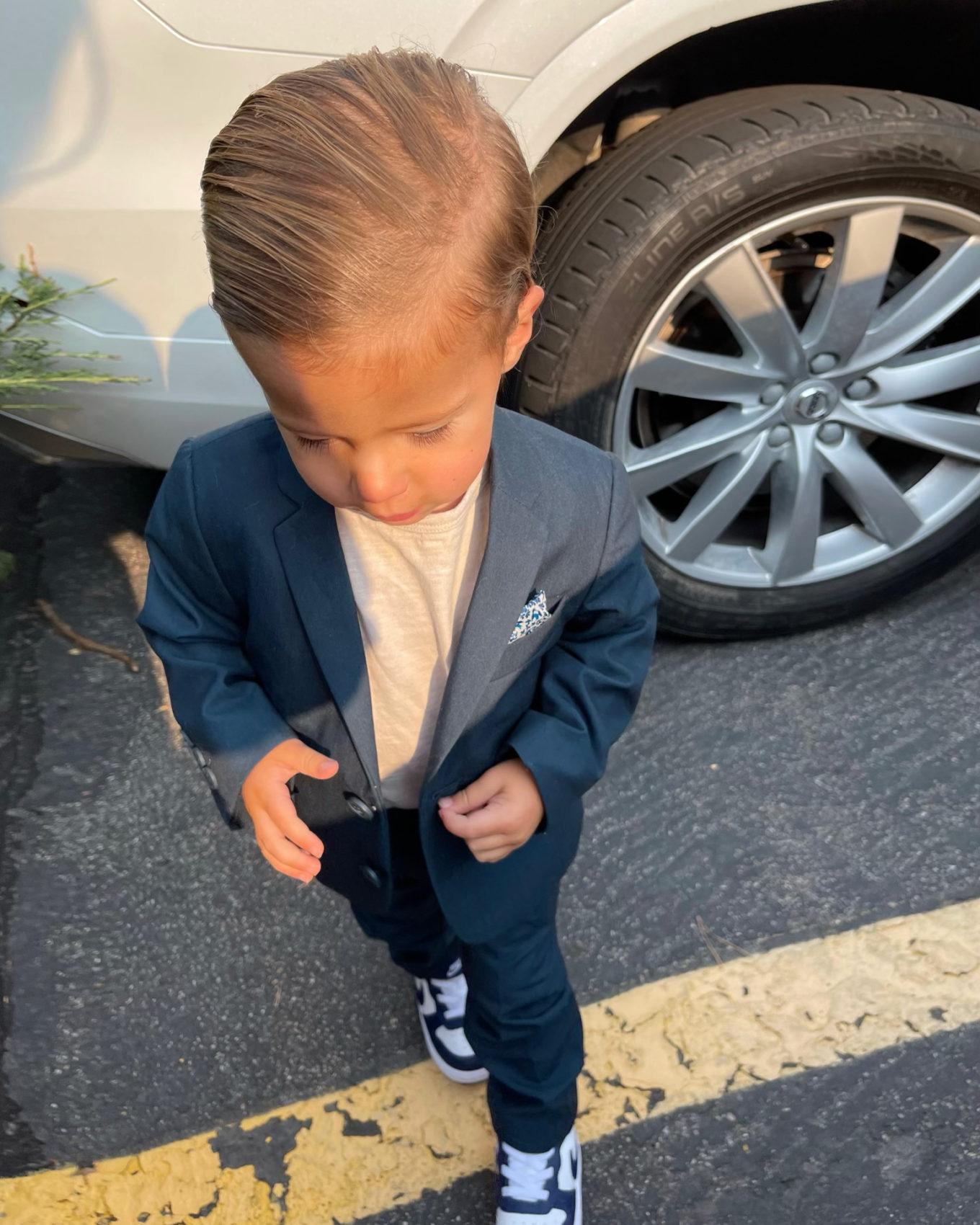 amazon, most-worn, dress suit