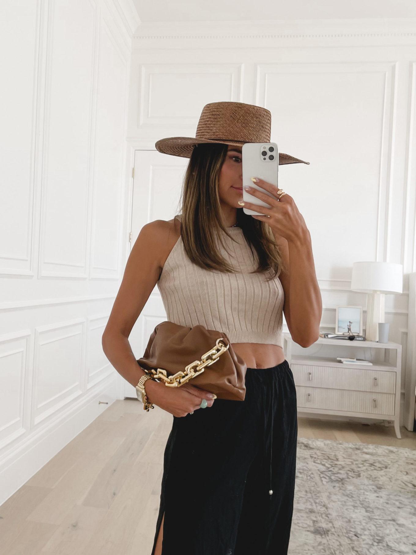 amazon bag, amazon, amazon fashion, handbag
