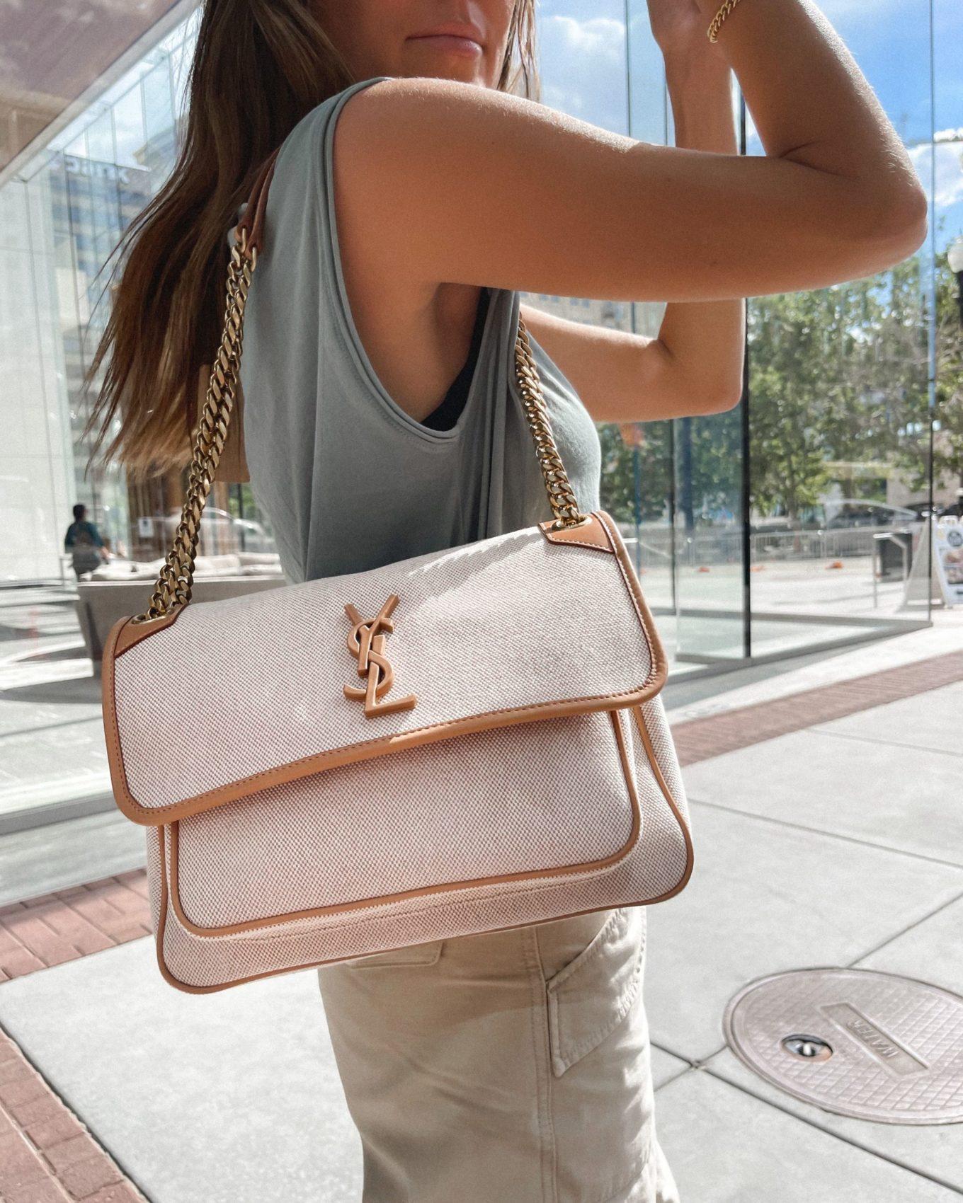 ysl handbags