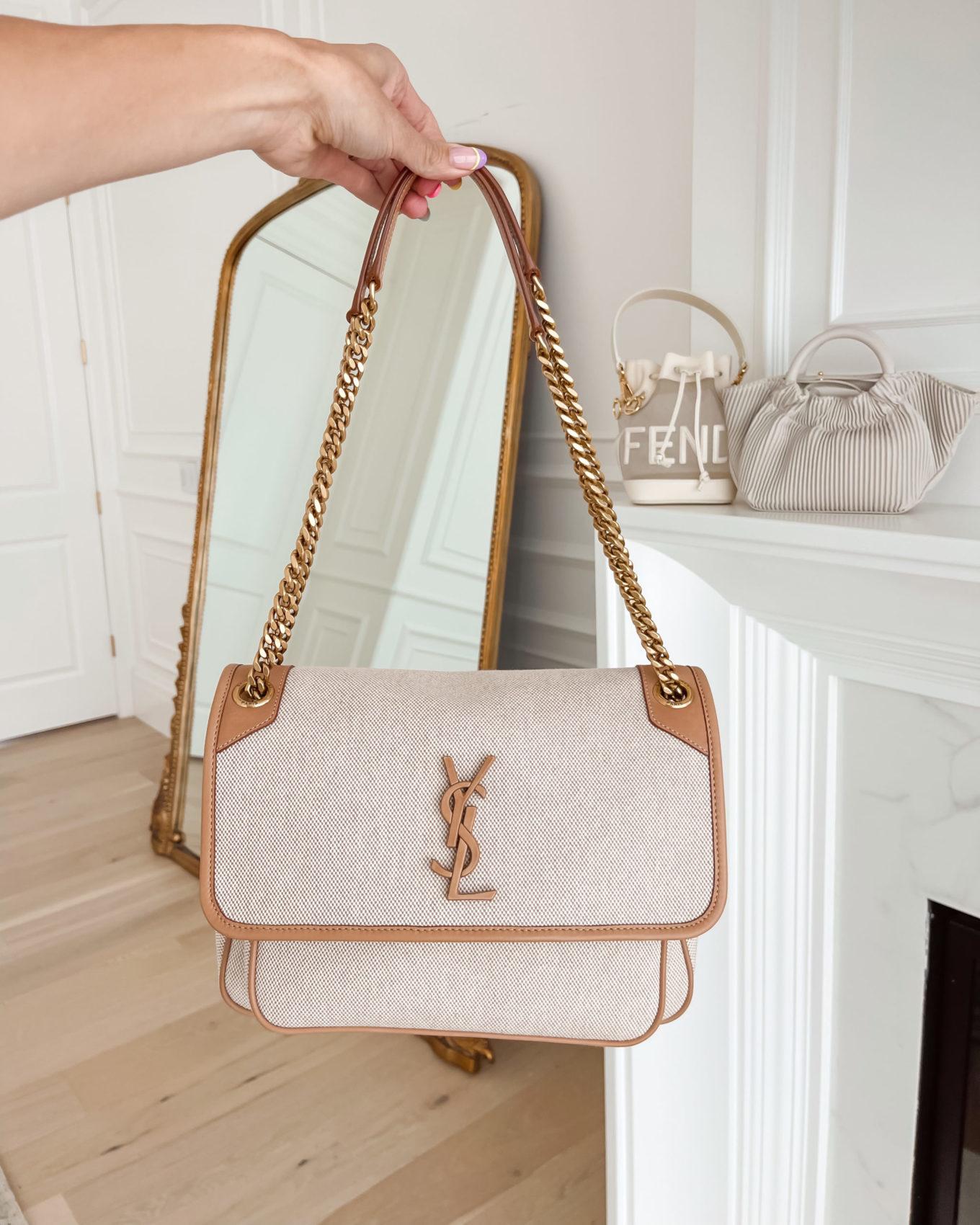 best neutral handbags