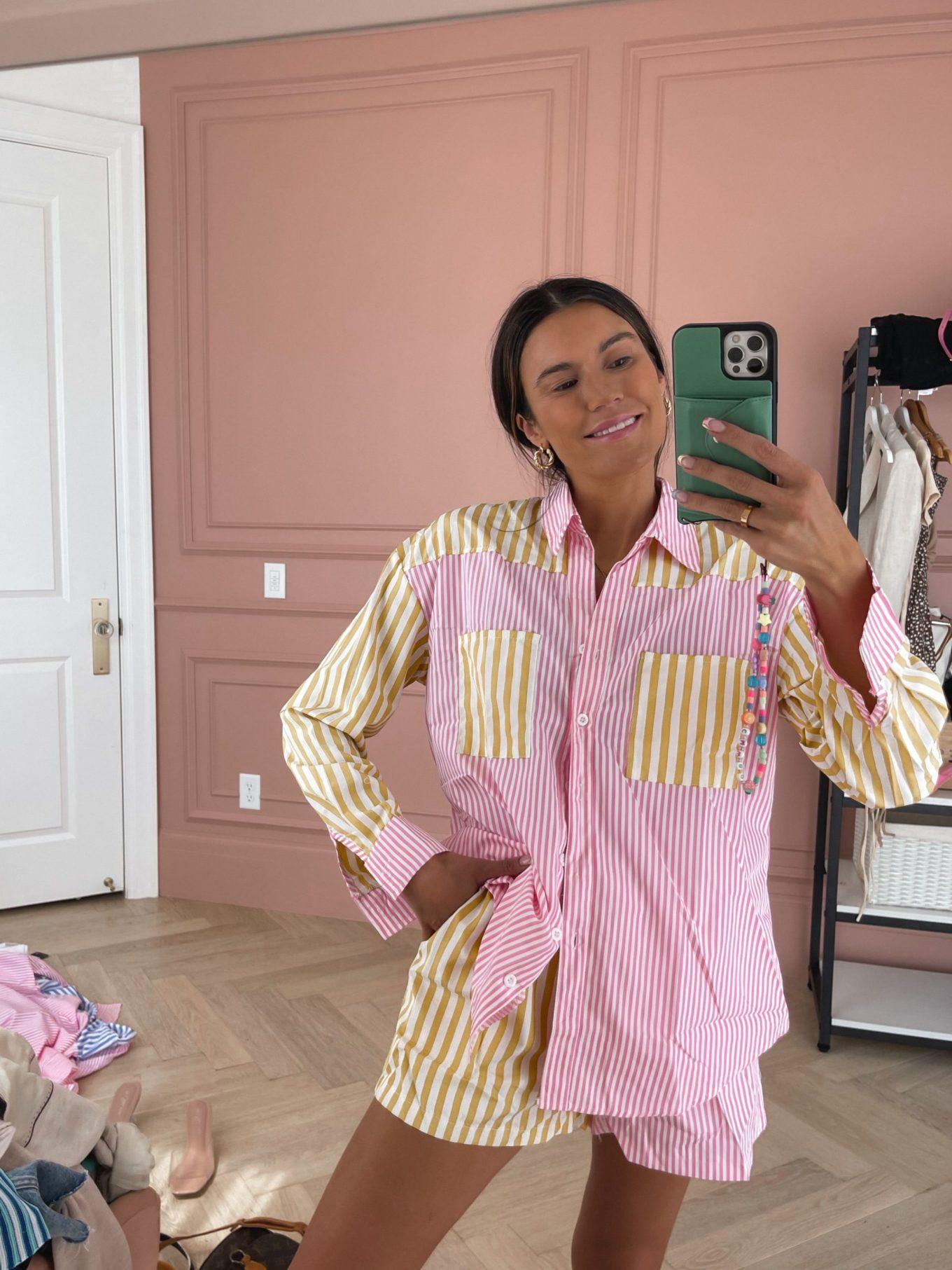 amazon, august outfits, amazon fashion