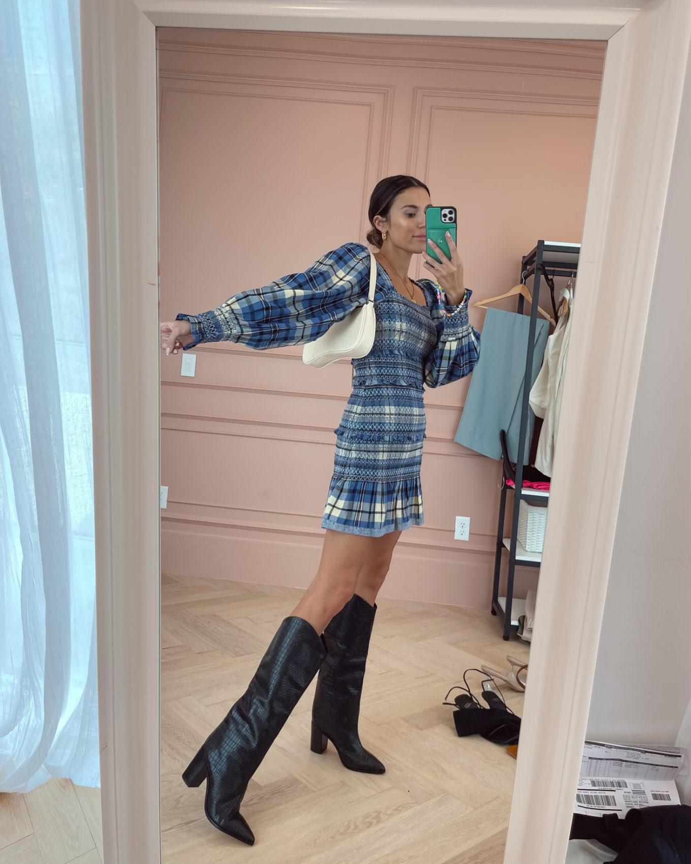 fall fashion, shopbop